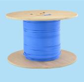 经济型超柔同轴电缆