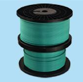 普通柔性电缆组件