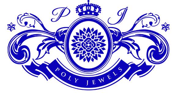 保利拍卖 珠宝钟表尚品部招聘信息