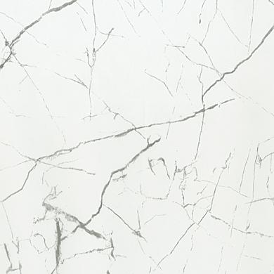 SD3035-大理石