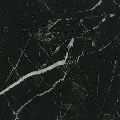 SD3036-黑大理石