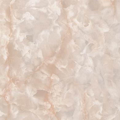 SD3037-冰花石