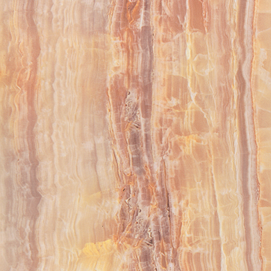 SD3601-南非条纹