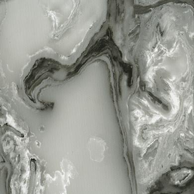 SD3628-黑白玉
