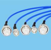 高互调射频微波测试电缆