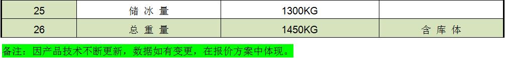 日立kms-4101b接线图