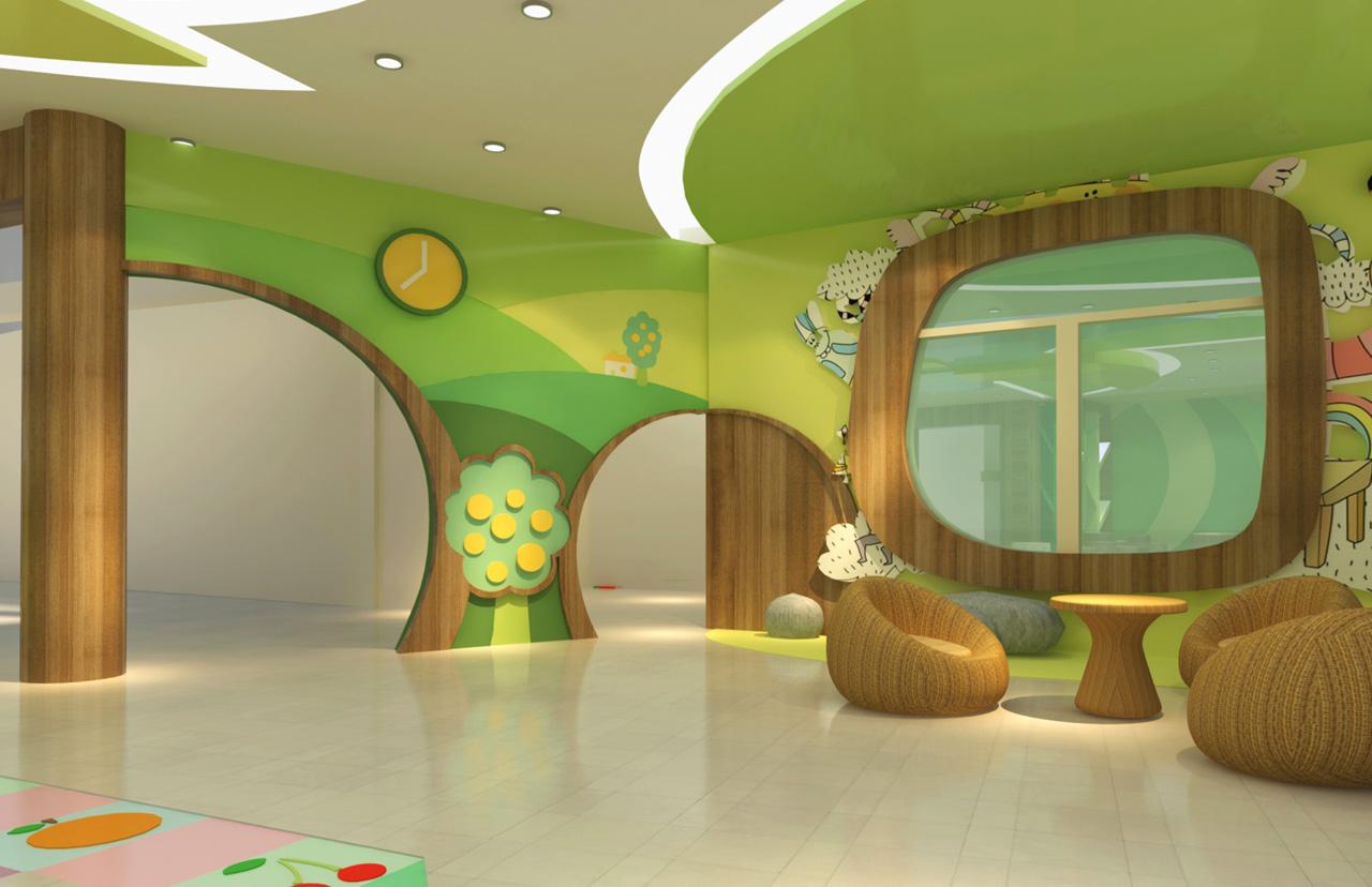 温岭城南幼儿园 - 幼儿案例 - 杭州可道学校文化专家