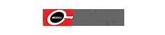 天津九创观筑模型设计有限公司