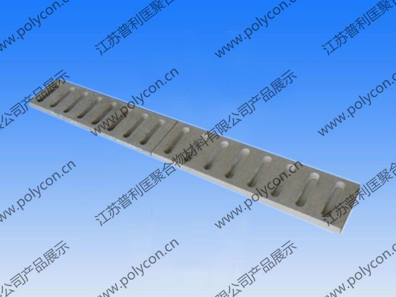 产品名称:树脂混凝土盖板产品规格:适用各类排水沟          在线