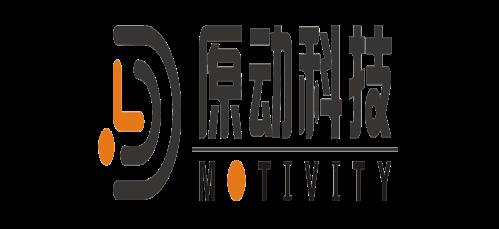 杭州原动科技有限公司