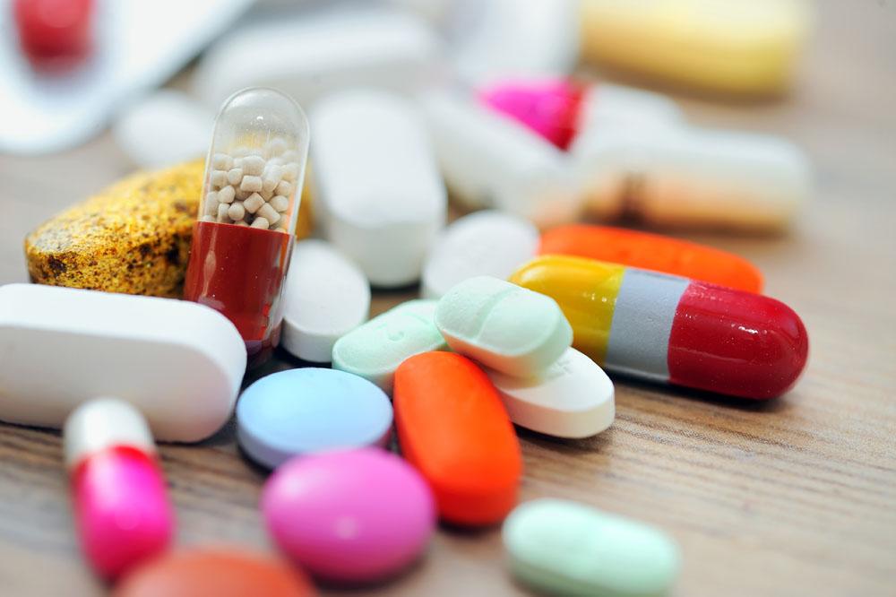 新修改《药品经营质量管理规范》解读