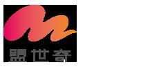 深圳市盟世奇商贸有限公司