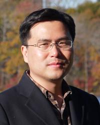 BIAN Dongbo