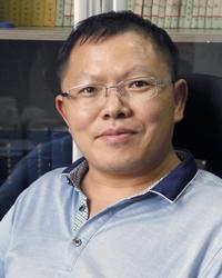LIAO Yin