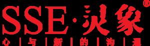 重庆灵象广告有限公司