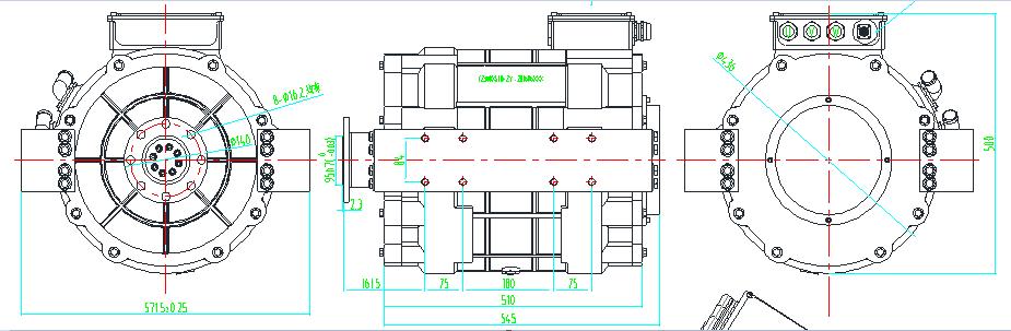 电路 电路图 电子 原理图 925_303
