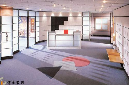 办公室地毯选择风水学.jpg