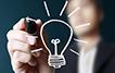 【官方】晓风网贷系统:P2P三大发展趋势将引领行业发展新格局