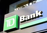 从银行不良贷款率看其风险如何