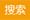 深圳市葡京网址科技有限公司