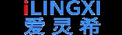 广州爱灵希电子科技有限公司 液晶电视 一体机电脑 数字标牌