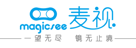 深圳市麦视科技有限公司