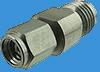 1.85mm 转接器