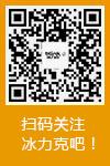 深圳金多多食品有限公司中文