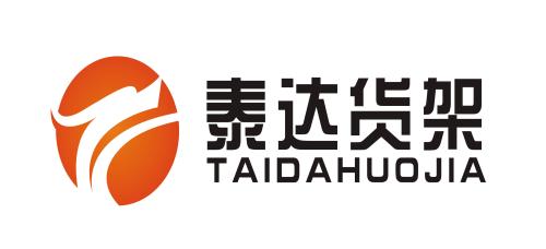 佛山市泰达远东自动化设备有限公司