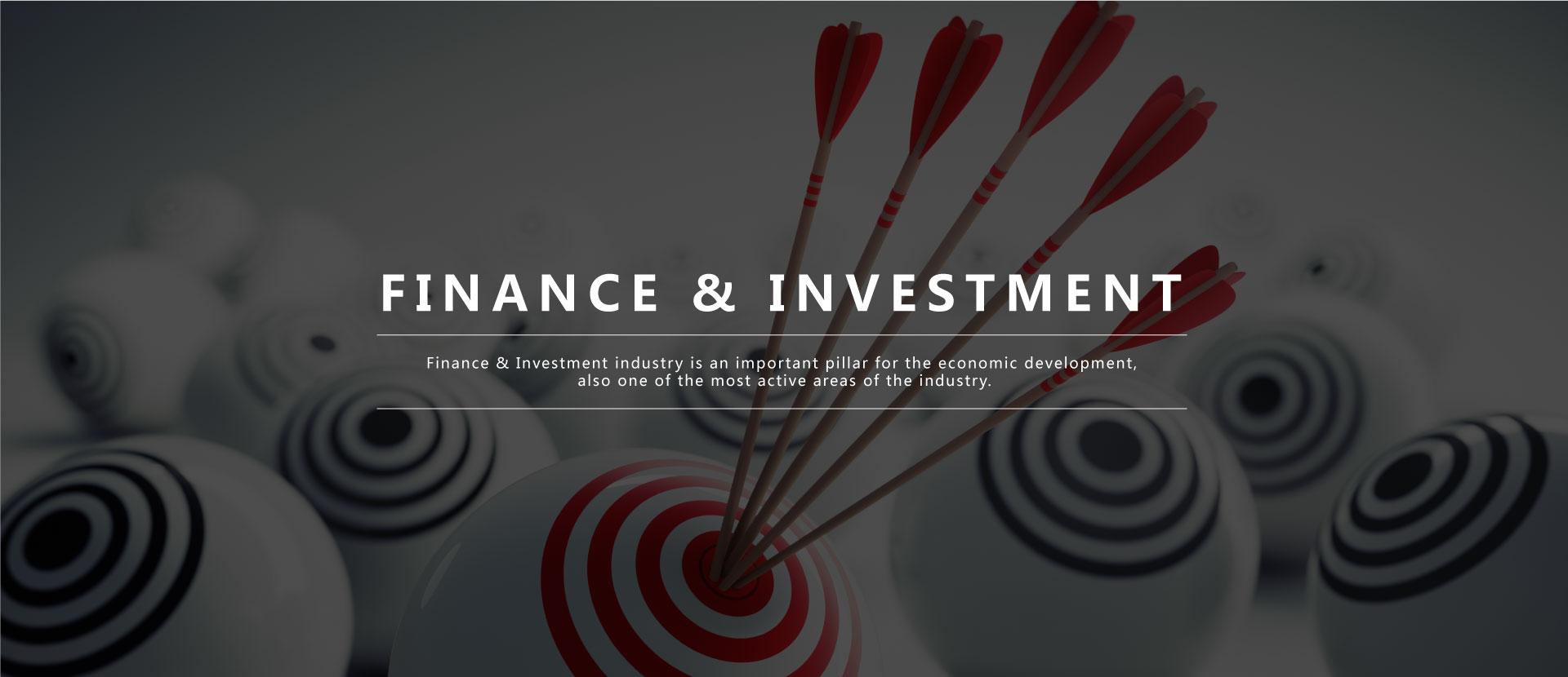 海报3(金融与投资)