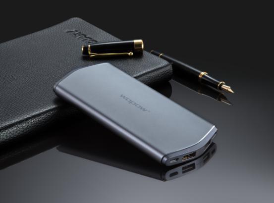 薄出不凡:沃品S8的设计语言