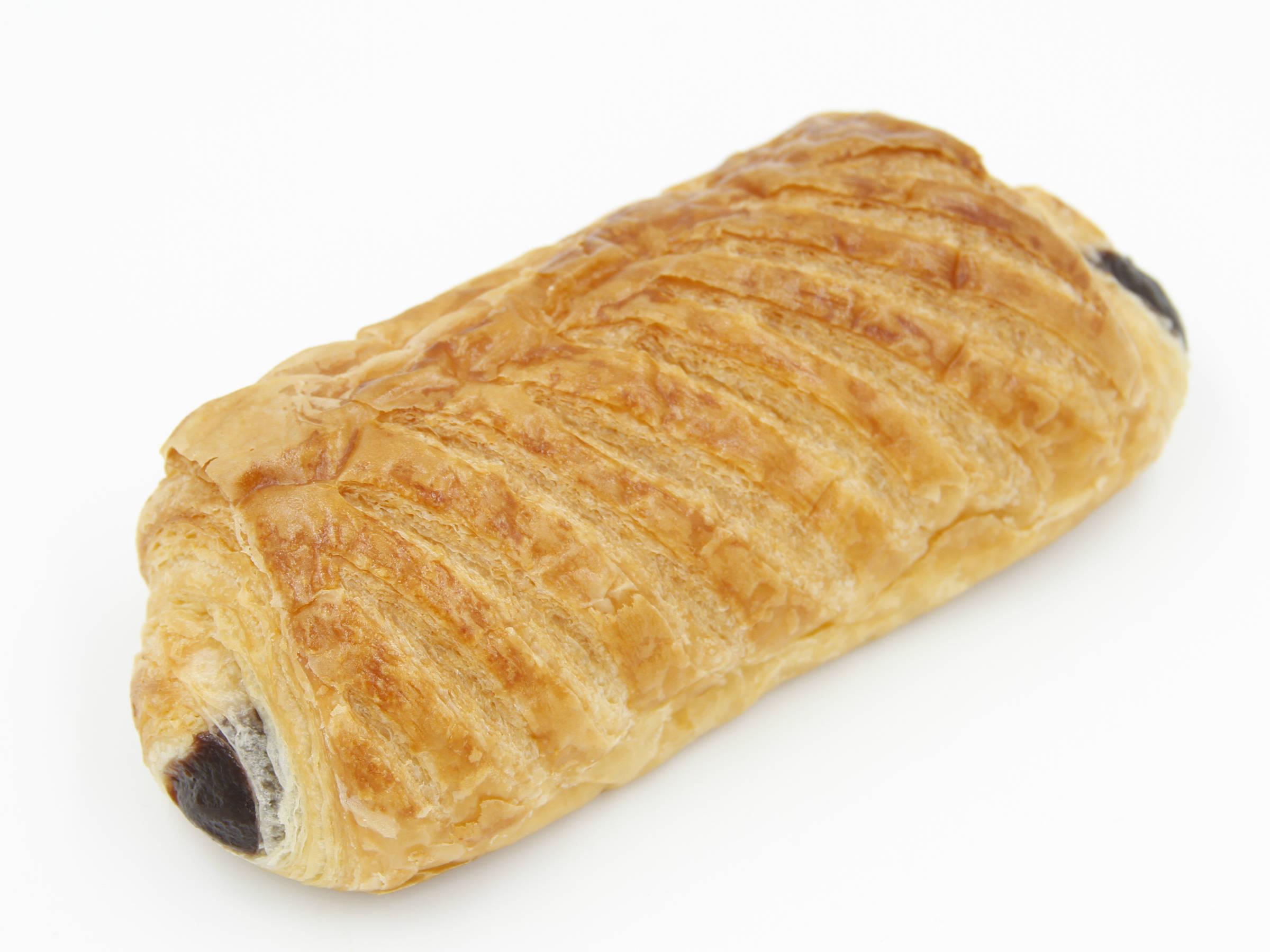 面包系列 - 爱克莱 - 青岛爱克莱食品有限公司