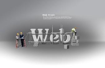 (实战干货)大型网站搜索引擎优化方案六步曲
