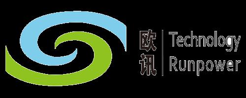 南京欧讯润电电气有限公司