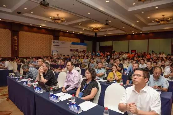 2016-09-07 人机协作 助力中国智能制造进程