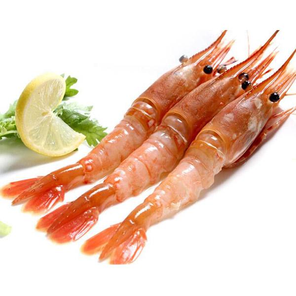产品中心 - 虾京熙食品有限公司