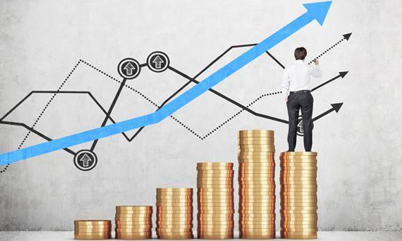 【澳洲房产投资】反周期投资成功的四大要素