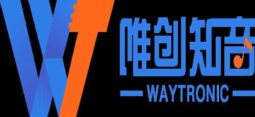 深圳唯创知音电子有限公司