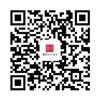 【案例分享】乐虎国际登陆储存携手南京水务,打造城市公共资源供给行业仓储示范工程