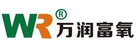 西藏家用制氧机,拉萨万润富养科技有限公司