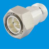 低互调转接器