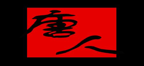 唐人通信技术服务股份有限公司