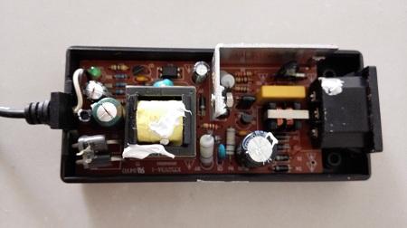 电路板 450_252