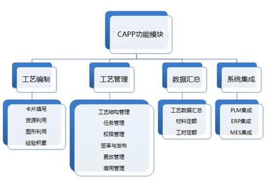 深圳航天东方红海特卫星有限公司