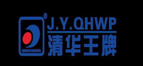 佛山聚阳新能源有限公司
