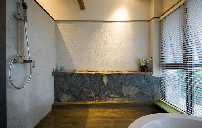 梦回故乡 - 中式室内设计 - 艺观东方--中国最大的