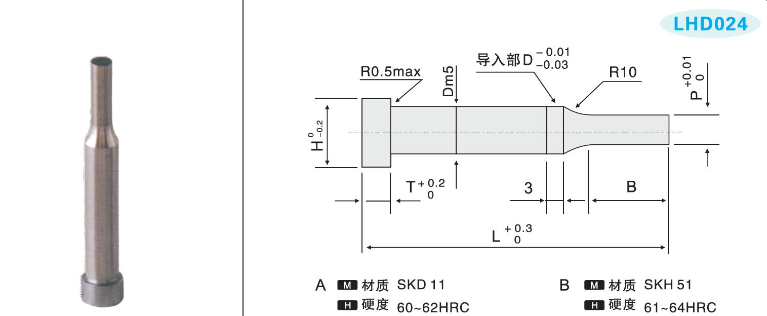 乐华n21v2电子电路图