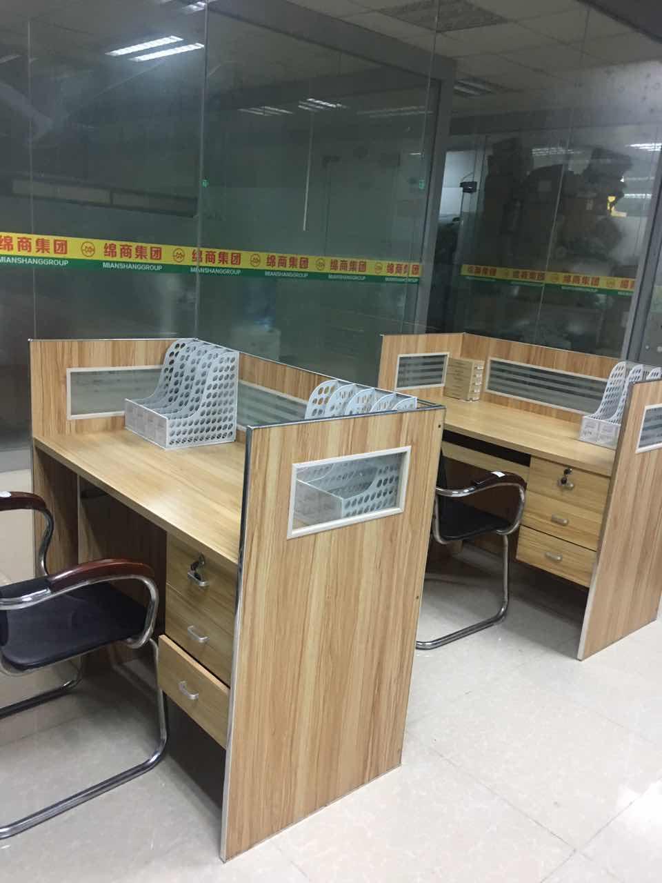 合步工程案例------兴东苏先生