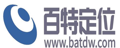 青岛百特定位网络科技有限公司
