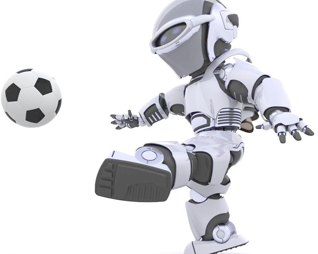 2017-02-13 英国宣布新工业策略:人工智慧、机器人、智慧能源与5G将成重点
